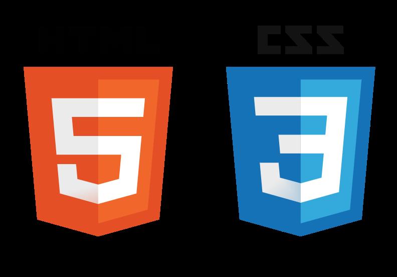 Mi is az a HTML és CSS?