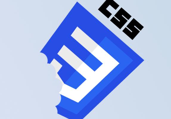 Egy falatnyi CSS